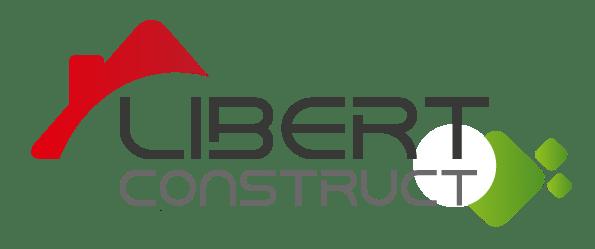Libertconstruct